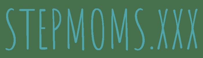 Stepmoms.xxx, Free Porn